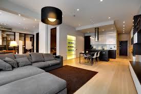100 Design Apartments Riga Sell Apartment Rga Audju Iela ID 161873 Baltic