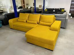 ecksofa sofa wohnzimmer bettkasten bettfunktion schlafsofa