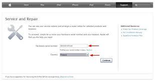 Mac Serial Number Info Lookup your Apple Serial Number Macbook