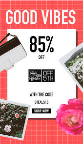 Spot The Steals Limited Time, Online Only Up To 85% Off! Use ... 65 Off Bovscom Coupons Promo Codes November 2019 Saks Fifth Avenue 40 Off Coupon Bhoo 50 Saks Website Cheap Adidas Shoes Online India Go For The Glamour Fall Editorial Sakscom Freedrkingwater Com Coupon Code Hana Japanese Restaurant 5th Black Friday Sale Deals Blacker Pin On Bjs Fbit Lyft Promo Codes Canada Holiday Station Coffee Best Halloween Candy Coupons Charlotte Russe 25