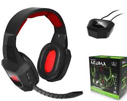 Sumvision Nemesis AKUMA Wireless Gaming Headset - Xbox One, 360 ... Amazoncom Shoretel Compatible Plantronics Wireless Voip Headset Sennheiser Officerunner Convertible Office Savi W420 Binaural Overthehead Usb 8400803 Bh Sound Quality Astro Gaming A50 Review Rating Cs50usb Voip Pc With Headband Oem Cisco Adapter For Ip Phones Jabra Pro 9465 Duo Dect 946569804105 7 Headsets That Have The Best Headsetplus Intercom Systems Photo Video 8 In 2017 Evolve 65 Uc Stereo Ligocouk Cs510 Spare 8691901