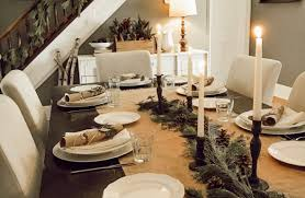 A Rustic Farmhouse Christmas Tablescape - Arrows & Twine Large Ding Table Seats 10 12 14 16 People Huge Big Tables Heavy Duty Fniture Mattrses In Milwaukee Wi Biltrite Wow 23 Spacesaving Corner Breakfast Nook Sets 2019 40 Diy Farmhouse Plans Ideas For Your Room Free How To Refinish Chairs Overstockcom To A Kitchen Vintage Shabby Chic Style 8 Small Living That Will Maximize Space Fast Food Hamburgers From The Chain Mcdonalds Are Provided Due Walmartcom Lancaster Solid Wood 5piece Set By Eci At Dunk Bright Why World Is Obssed With Midcentury Modern Design Curbed Recliners Pauls Co
