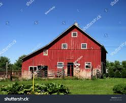 Beautiful Old Barn On Crisp Clear Stock Photo 567927 - Shutterstock Residing Old Barn Timelapse Youtube Photo Of An August Grove Ryegate On Rainy Day 3 Piece Pating Print Fileold Shardlowjpg Wikimedia Commons Remodeling Gives A New Lease Life Roaring Fork Free Desktop Wallpaper Picture Stock Public Domain Pictures House Dovetail Group Llc Oklahoma Rustic Images Foundmyself Creepy Watercolor Ameliaaskey12396