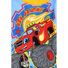 Blaze And The Monster Machines Toddler Boys 2fer Pajamas Monster Truck Assorted Kmart 100 Cotton Long Sleeve Bulldozer Boys Pajamas Children Sleepwear Sandi Pointe Virtual Library Of Collections Baby Toddler Boy Tig Walmartcom Trucks Kids Overall Print Pajama Set Find It At Wickle 2piece Jersey Pjs Carters Okosh Canada 2pack Fleece Footless Monstertruck Amazoncom Hot Wheels Jam Giant Grave Digger Mattel Teddy Boom Red Tee Newborn Infant Brick Wall Breakdown Track Brands For Less Maxd Dare Devil Yellow Tshirt Tvs Toy Box