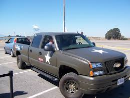 100 Fuel Cells For Trucks Defensegov News Article Hydrogen May Help US Military