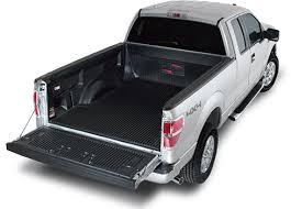 duraliner truck bedliner pendaform corporation