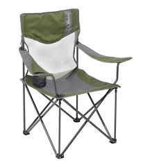 L.L.Bean Base Camp Chair Old Glory Classic With White Arms Freestyle Rocker Galway Folding Chair No Etienne Lewis 10 Best Camping Chairs Reviewed That Are Lweight Portable 2019 Adventuridge Twin The Travel Leisure Air 2pack 18 Dont Ruin Your Ding Table Vibe Flip Stacking No 1 In Cumbria For Office Llbean Base Camp A Heavy Person 5 Heavyduty Options