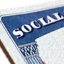 Qué Hacer Si Ya Terminaste De Pagar Tu Crédito Hipotecario