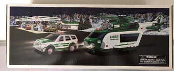 2012 HESS HELICOPTOR & RESCUE TRUCK Toy - New In Box | #1845730524 2009 Hess Toy Truck Trucks By The Year Guide Pinterest 2016 And Dragster Nascar Race And 50 Similar Items 2017 Miniature 3 Truck Set Aj Colctibles More Childhoodreamer Custom Hot Wheels Diecast Cars Gas Station Cporation Wikiwand Toys Hobbies Vans Find Products Online At Rays Real Tanker In Action Amazoncom Mini Miniature Lot Set 2010 2011 New Helicopter Rescue 2012 1900582956