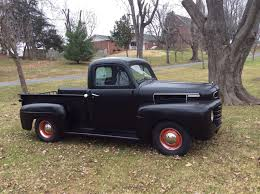 1950 Ford F1 Truck, Sweet Little Rat Rod......... - Classic Ford F ... 1950 Ford F3 Wrapup Garage Squad Pickup F1 Stock 387592 For Sale Near Columbus Oh Pickup Truck Ocean Park Hot Rod Show South Flickr Truck Interior Annie F47 S35 Monterey 2016 491950 Ford Truck Title In Hand F100 Sale Classiccarscom Cc1078567 File1950 Truckjpg Wikimedia Commons Top Speed U0429 Maxmotive F150 Hotrod 51 52 53 54