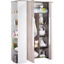 chambre sauthon teddy cuisine armoire portes maiko sauthon zjpg armoire chambre bébé