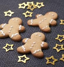pate a biscuit facile biscuits bonshommes de noël en d épices les meilleures