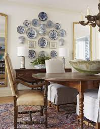 Dining RoomAmazing Black And White Room Decorating Ideas Home Decor Color Trends Gallery