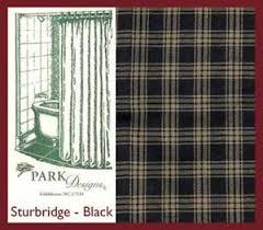 Sturbridge Curtains Park Designs Curtains by Park Designs Home U0026 Garden Ebay