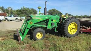 Deweze Bale Bed by Farm Machinery Auction Farmland Auction