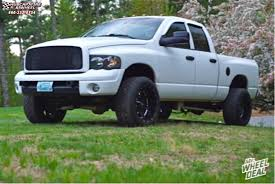 2005 Dodge Ram 2500 Moto Metal MO962 Wheels Gloss Black & Milled 2005 Used Dodge Ram 1500 Rumble Bee Limited Edition For Sale At Webe 2500 Quad Cab Truck Parts Laramie 59l Cummins 3500 Questions My Damn Reverse Lights Stay On When My 05 Daytona Magnum Hemi Slt Stock 640831 For Sale Near Preowned Crew Pickup In West Valley Sold Ram Reg Hemi Meticulous Motors Inc Nationwide Autotrader Stk J7115a Southern Maine Srt10 22000 Dually Custom Trucks 8lug Magazine Detroitmuscle313 Regular Specs Photos