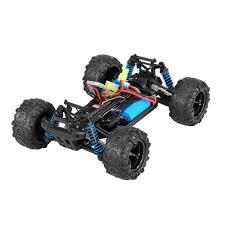 Original PXtoys NO.9300 1/18 2.4GHz 4WD Sandy Land Monster Truck ... Hsp Rc Car 110 Scale 4wd Brushless Off Road Monster Truck Best Sst Electric Rtr Rc Sale Online Shopping Eu Cars Trucks And Tanks 18 Jam Grave Digger At Original Gptoys Foxx S911 112 Rwd High Speed Choice Products 24ghz Remote Control R Amazoncom Click N Play 4wd Rock Creative Double Star 990a Buggy What Do Lizards And Asset Managers Have In Common Wltoys A979 Shop In South Wltoys 118 Vortex 70kmh A979b Quadpro Nx5 2wd 120 24ghz Nitro Power