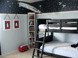 Star Wars Bedroom Decor Australia Ideas Themes