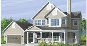 Modular Homes Colorado Ideas Kelsey Bass Ranch