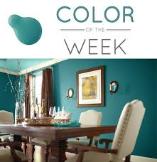 Best Teal Paint Colors Euffslemani Com