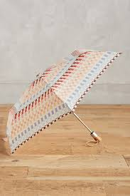 Shed Rain Umbrella Nordstrom by 12 Adorable Umbrellas That Have Us Ready For Spring Showers