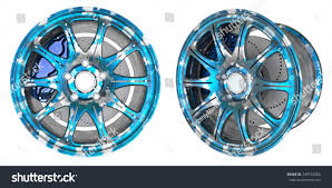3d Render Blue Camo Aluminium Car Stock Illustration 740718982 ... Custom Automotive Wheels Xd Rockstar Ii Rs 2 811 Black Bmw Photo Gallery Vision Offroad Warrior Camo Rims Camouflage Any Wheels At Atvoutfittersnet Polaris Atv Forum Get A Wrap For Your Truck Utv And More From Kansas 20 Best Krys Muddy Girl Moonshine Images On Pinterest Series Xd811 Rockstar Matte Got The Updated Pics As Promised High Lifter Forums Disnctive Painted Audi S4 Rocking Strasse Texas Topcoats You Dream It We Dip Guns Rims Dashes Bluedigitalmobmwf10m5brzeadv1wheeloncaverimsc