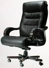 fashionable ideas comfortable office chairs stylish decoration