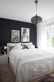 Home: Interior Bedroom X Wohnen Auf Kleinen Raum | Black Palms Projekte Heyligers Design Projects Home Interior Design Android Apps On Google Play Home Interior Wikipedia Small And Tiny House Ideas Very But Interior Designs For Homes Simple 65 Best Houses 2017 Pictures Plans Decorating Architectural Digest Homemate Design Hgtv Revamp Your Living Space With The Apps In Windows Stores