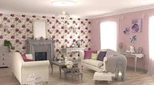idee papier peint chambre idee papier peint chambre galerie et papier peint brique pour avec