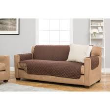 Sand Studio Day Sofa Slipcover by Slipcovers You U0027ll Love Wayfair