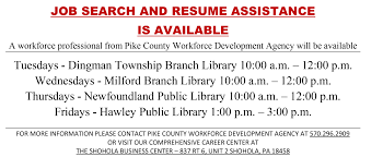 Pike County Workforce Development Librarian Resume Sample Complete Guide 20 Examples Library Assistant Samples And Templates Visualcv For Public Review Quinlisk Hiring Librarians 7 Library Assistant Resume Self Introduce Specialist Velvet Jobs Clerk Introduction Example Cover Letter Open Cover Letters Letter Genius Resumelibrary On Twitter Were Back From This Years Format Floatingcityorg Information Security Analyst And