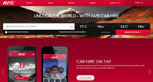 Avis Rental Discount Code • 35% OFF Voucher Codes Best Avis Awd Apple Pies Restaurant Coupon Broker Deals4u Coupon Code Amazon Free Shipping Member Discounts Ufcw Canada Local Union 175 633 Young Living September 2018 Crazy 8 Printable Success Big Savings With Airbnb Experiences Deals We Like Avis Canada Upgrade How To Get Rental Car Elite Status For Free Awardwallet Blog Rent A Discount Code Page 2 Slickdealsnet Up 25 Off Verified Europcar Codes And Lakeshore Learning Store Costco Coupons Promo 2019 Groupon