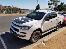 2016 Holden Colorado Z71 Truck | A 2016 Holden Colorado Z71 … | Flickr 2017 Chevrolet Colorado Z71 For Sale In Alburque Nm Stock 13881 2008 Silverado Extended Cab Truck Murarik Motsports 2019 Chevy 4x4 For Sale In Pauls Valley Ok K1117097 Vs Regular 4x4 Which Is Better Youtube Mcloughlin Looking A Good Offroading Models Lvadosierracom 99 Gmc Sierra Ext Trucks Used Sharon On 2018 1500 Duncansville Pa New 4wd Crew 1283 At Fayetteville Ltz Red Line Short