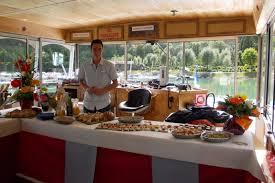 cuisine de louisiane bienvenue sur le louisiane bateau de croisière balade restaurant