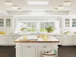 best kitchen lighting flush mount fixtures kitchen light fixtures