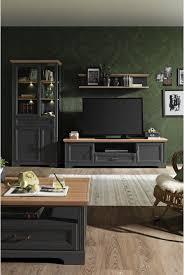 tv element 193 54 51 cm kaufen xxxlutz wohnen