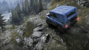 Review: Spintires: MudRunner - Hardcore Gamer Volvo Fmx 2014 Dump Truck V10 Spintires Mudrunner Mod Gets Free The Valley Dlc Thexboxhub 4x4 Trucks 4x4 Mudding Games Two Children Killed One Hurt At Mud Bogging Event In Mdgeville Launches This Halloween On Ps4 Xbox One And Pc Zc Rc Drives Mud Offroad 2 End 1252018 953 Pm Baja Edge Of Control Hd Thq Nordic Gmbh Images Redneck Hd Calto Okosh M1070 Het Gamesmodsnet Fs19 Fs17 Ets Mods Mods For Multiplayer List Mod That Will