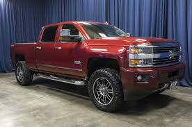 Used Lifted 2015 Chevrolet Silverado 3500 High Country 4x4 Diesel ... A Second Chance To Build An Awesome 2008 Chevy Silverado 3500hd Bangshiftcom 1964 Detroit Diesel Sold2011 Chevrolet Silverado 1500 Crew Cab Rocky Ridge 6 Lift Chevrolet Apache Classics For Sale On Autotrader 2015 2500hd Z71 Trucksunique 2011 4x4 Lifted Sale In Greenville Tx 75402 1957 Gmc Panel Truck Hot Rod Network Ltz Lifted By Dsi Youtube Nice Proteutocare Engineflush Carrepair Chevy Vintage Pickup Searcy Ar My Trucks Ideas