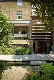 100 Kitchen Ideas Westbourne Grove Newton Road House De Nash Baker Architects