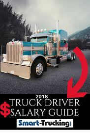 100 Weekend Truck Driving Jobs 2019 Driver Salary Reference Guide The Only One You Need