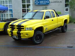 2002 Dodge Ram 2500 | David Van Mill | Flickr Sold 2002 Dodge Ram 1500 Slt In Spokane An Evolved A Evolves Into A Real Beast Used 2500 59l Parts Sacramento Subway Truck Diesel Bombers Trucks Better Off Modified Baby Photo Image Gallery Crepp74 Quad Cabshort Bed Specs Photos Pickup Information And Photos Zombiedrive 3500 Long City Montana Motor Mall Conqyourfear R3500quadcablaramiepickup4d8ft Buyers Guide The Cummins Catalogue Drivgline David Van Mill Flickr
