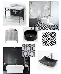 Where Are Decolav Sinks Made by Bathroom Vanity Archives Decolav U0027s Stay In The Know