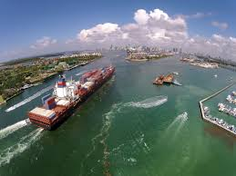Malvar Freight Forwarders Ltd. – Sea, Land And Air Shipping From ...