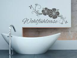 details zu wandtattoo badezimmer sprüche wohlfühloase nr 1 wand tattoos bad wandsticker