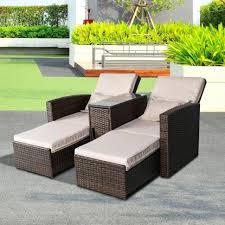 Target Outdoor Cushions Australia by Patio Chaise Lounge Sale Outdoor Cushions Australia Towel Covers