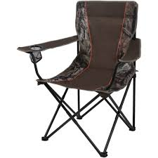 Kelsyus Go With Me Chair Uk by Chairs U0026 Stools Walmart Com