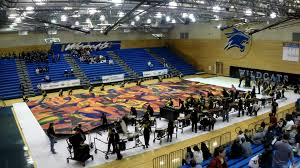 Tiny Tower Floors Pictures by Winter Guard Tarps Tarps Flags Props Drum Covers