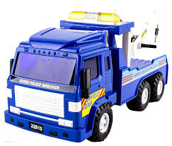 Amazon.com: WolVol Big Heavy Duty Wrecker Tow Truck Police Toy For ... Robert Young Trucks Wrecker Service Repair And Parts Sales Inexpensive Repo Truck Nconsent Tow Truck 2142284487 Ford Towing Recovery Vehicle Equipment Commercial Ford_f_7sc01_5jpg Intertional 4700 With Chevron Rollback For Sale Youtube Vulcan Miller Industries Wheel Lifts Edinburg Sold Rpm Houston Texas Used Wreckers At Lynch Center 2016 F450 Miami Fl 116594391 Cmialucktradercom Luxury Hino Tow Tecjapanbiz