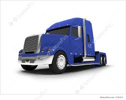 Illustration Of Monstertruck Isolated Blue Front View Time Flys 1 Saratoga Speedway Spring Monster Truck Outdoor Playsets Commercial Playground Test For South Africa Car Magazine 3d Rally Racing Apk Download Free Game For Patio Inflatable Bounce House 2006 Chevy Kodiak 4500 Streetlegal Photo Image Illustration Of Monstertruck Isolated Blue Front View Mercedes Arocs Is A Custom Cstruction Sites Font Uxfreecom Trucks Stock Photos