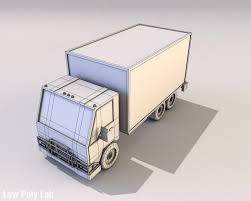 Low Poly Truck By BigBallsStudio | 3DOcean 1247 Likes 30 Comments You Aint Low Trucks Youaintlowtrucks Old Pickup Trucks 1966 Chevy C10 Truck Profile Tires Scania S 2017 Chassis V 10 Ets 2 Mods Highway Products Nissan Titan Side Mount Tool Box Lvo Trucks First Fm 84 Full Air Suspension Low Cstruction Access Vanish Rollup Tonneau Cover Free Shipping 2001 Used Gmc Sierra 1500 Extended Cab 4x4 Z71 Good Miles Ford Wants Big Sales At F150 End Talk Groovecar 1957 Chevrolet Piecing Together The Puzzle Hot Rod Network Loader Stock Photos Images Alamy Scs All Mod For